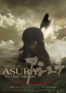 Asura-402001637-large