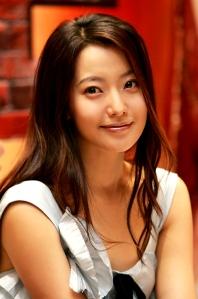 kim-hee-sun