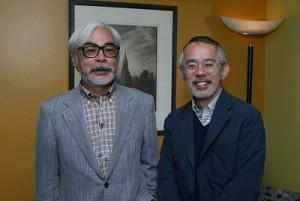 miyazaki-suzuki