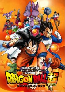 Dragon_Ball_Super_Serie_de_TV-965587763-large