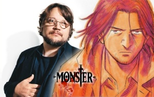 guillermo_del_toro_-monster
