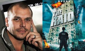 Patrick-Hughes-remake-the-raid