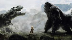 place-your-bets-legendary-to-pit-godzilla-against-king-kong-in-new-movie-611503