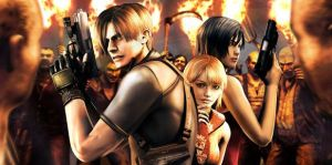 resident_evil_revival_selection-1703066