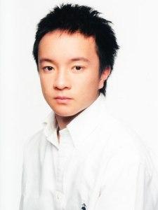 Gaku_Hamada-p2