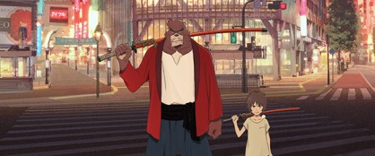 bakemono-no-ko_the-boy-and-the-beast_feature-600x250
