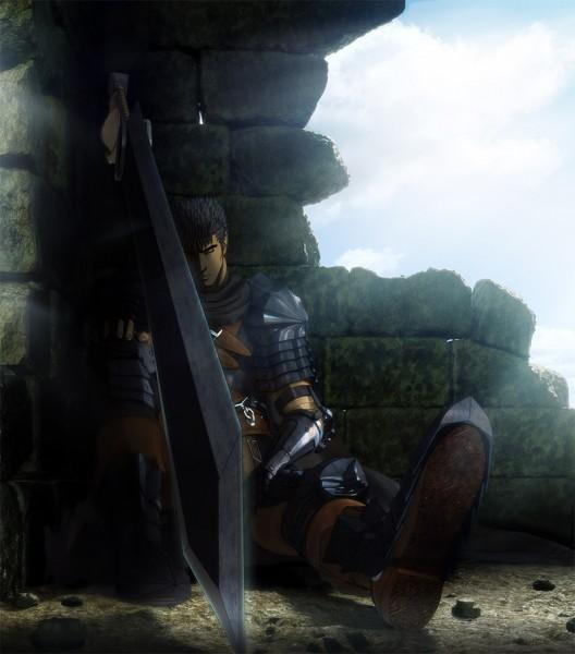 berserk-anime-2016-528x600
