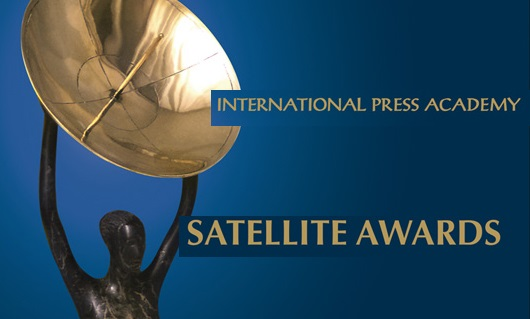 satelliteawards