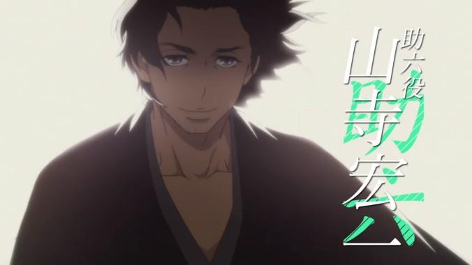 Showa-Genroku-Rakugo-Shinju-1280x720