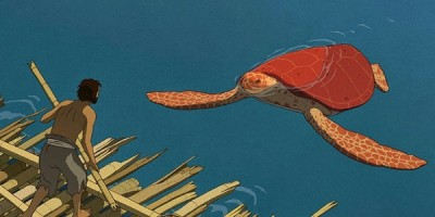 the_red_turtle-400x200