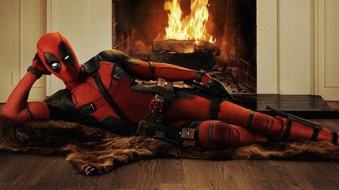 deadpool-fireplace-fox