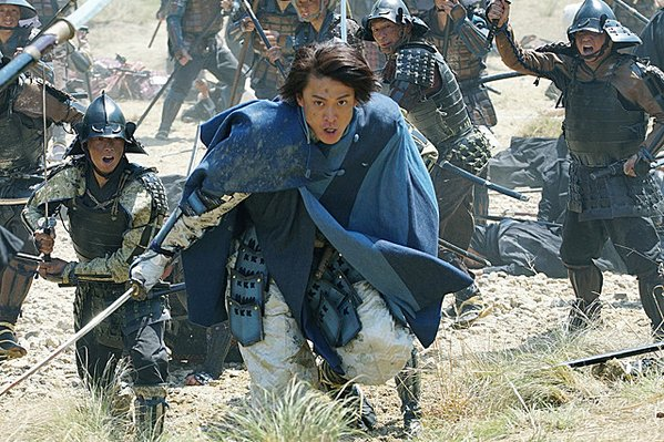 Film-live-action-Nobunaga-Concerto-merilis-3-iklan-terbaru