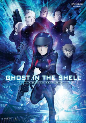 ghostintheshell-300x425