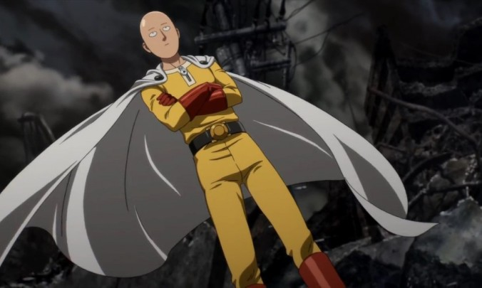 One-Punch-Man-PV-1000x600