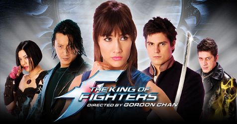 the-king-of-fighters-khmer-movie