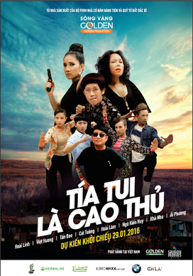 Tia-Tui-La-cao-thu-1