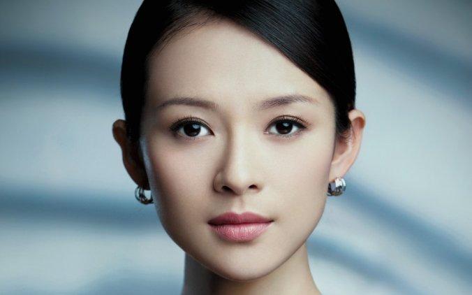 ZhangZiyi