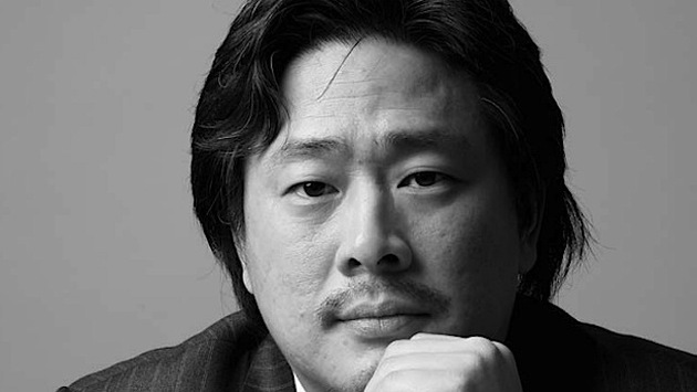park_chan_wook_interview-thumb-630xauto-37114