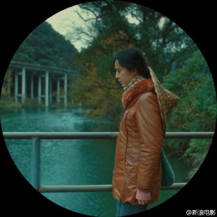 Feng Xiaogang2
