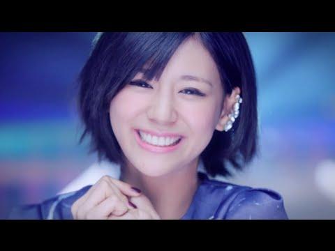 Mariya Nishiuchi2
