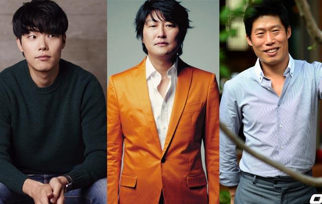 Ryu-Jun-Yeol-Song-Kang-Ho-dan-Yoo-Hae-Jin