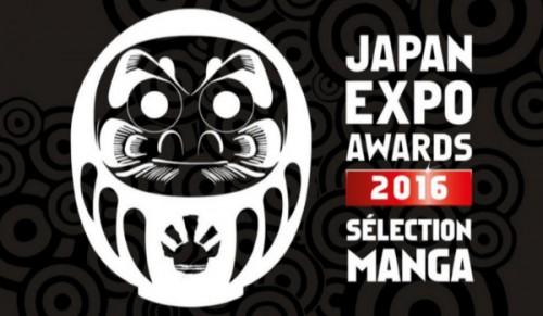 japan-expo-awards-2016