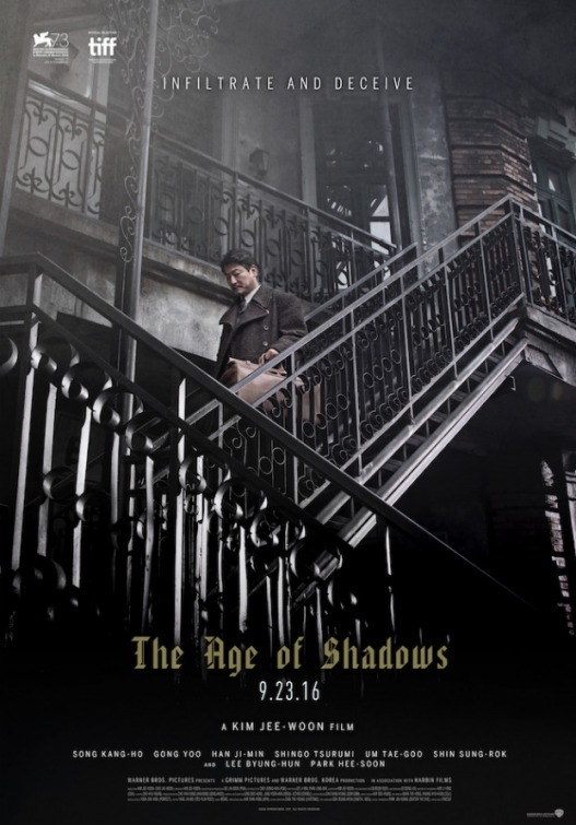 the_age_of_shadows