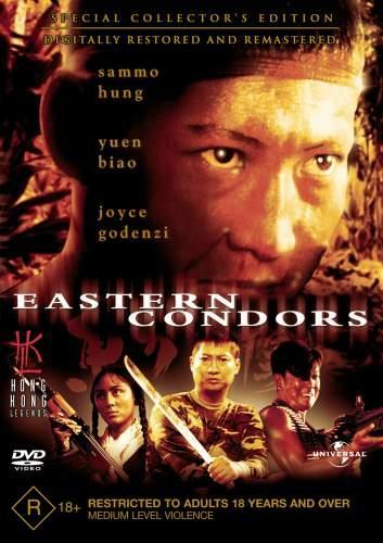 dung_fong_tuk_ying_eastern_condors-403317175-large