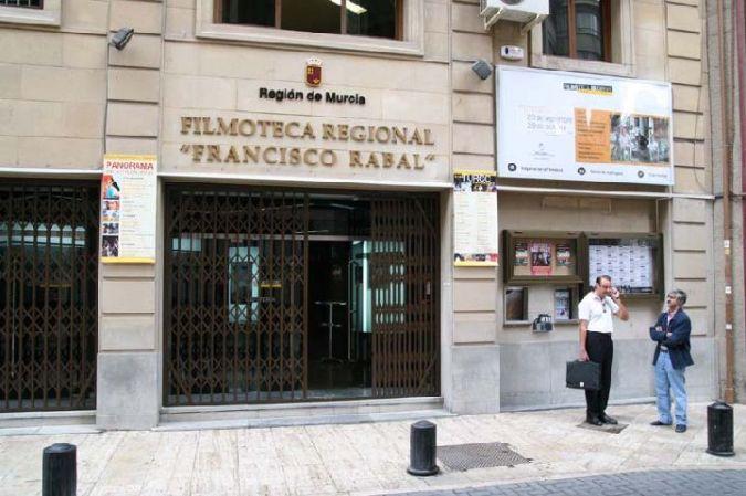 murcia_filmoteca_exterior