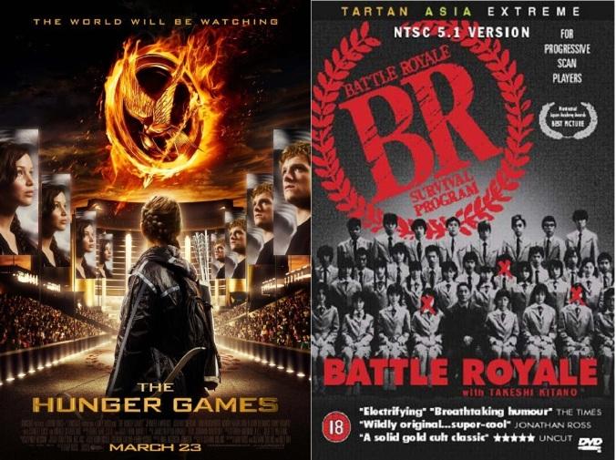 duelos-de-cine-los-juegos-del-hambre-battle-royale-original