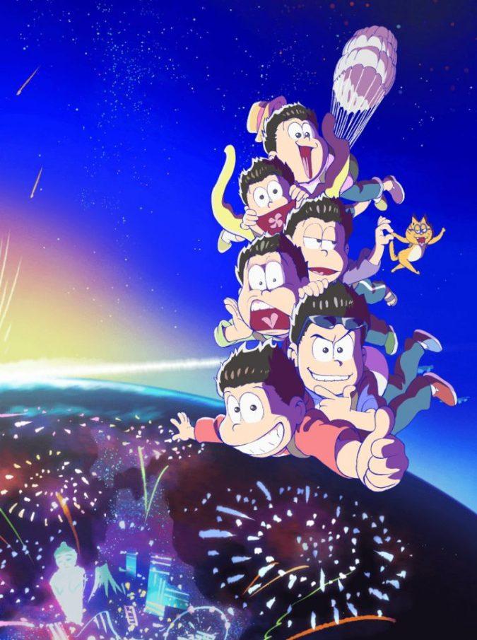 Osomatsu-san-720x964
