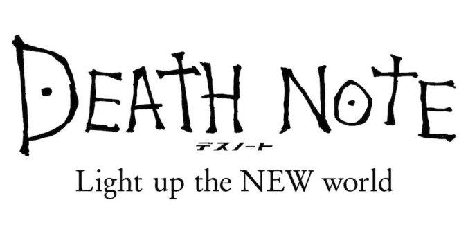 20160427-deathnote-main-thumb-950x475-26315
