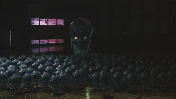 zebraman-aliens