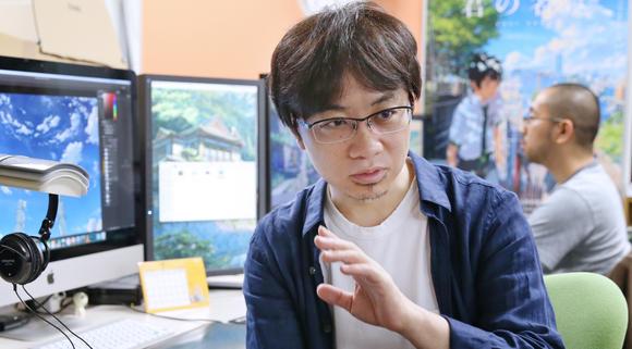 20161225_shinkai-1_article_main_image