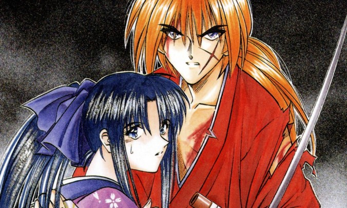 rurouni-kenshin-manga-1000x600-1475589336-1
