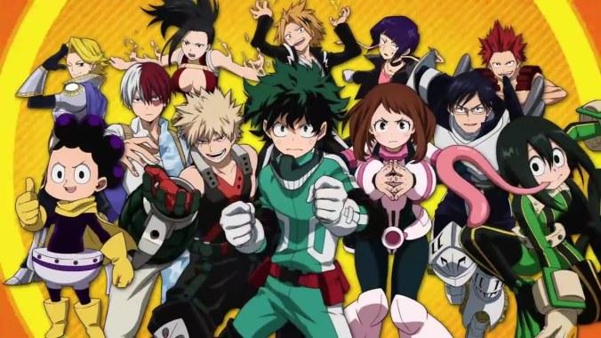 El-anime-de-Boku-no-Hero-Academia-vuelve-el-25-de-marzo