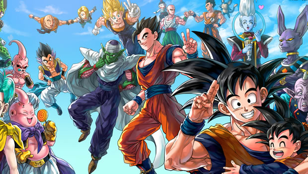 disp-dest-dragon-ball-super