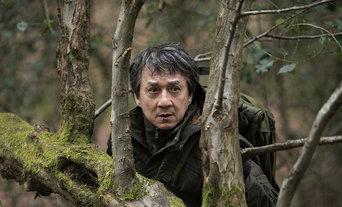El-extranjero-Jackie-Chan-se-pone-James-Bond_inferior-seccion-mos