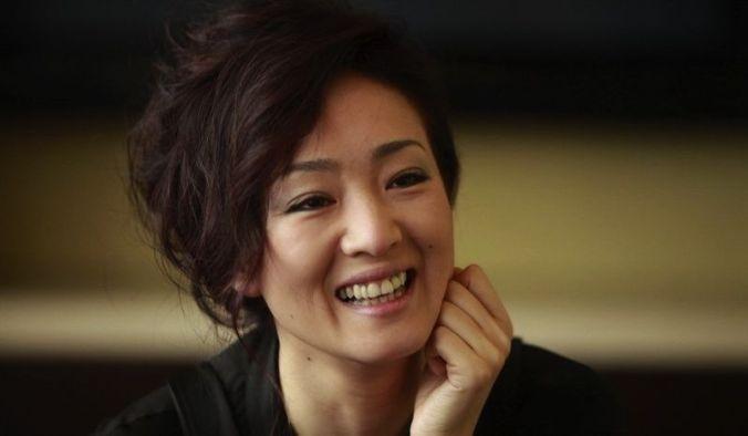 gong-li-sina-interview1