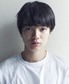 Shota_Sometani-p1