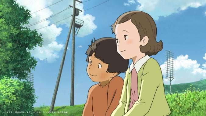 mai-mai-miracle-imagination-run-with-shinko-mayuko-fukuda-and-kiiko-nako-mizusawa