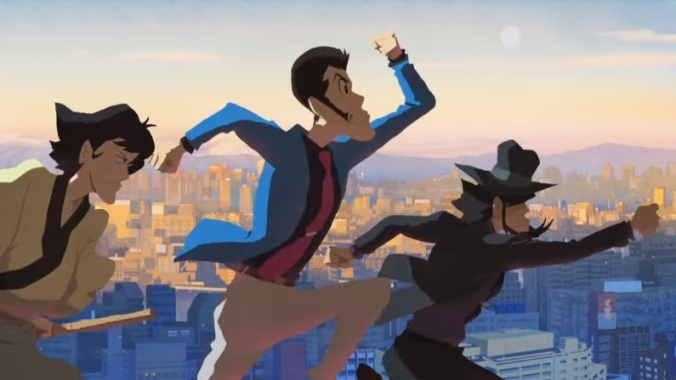Lupin-III-Part-V-OP