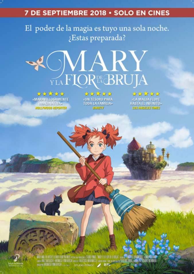 MaryylaFlordelaBruja
