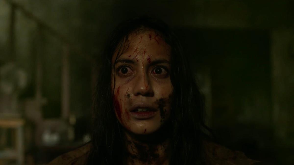 """""""May the Devil Take You"""" (Sebelum Iblis Menjemput), el nuevo cine de terror venido de Indonesia."""
