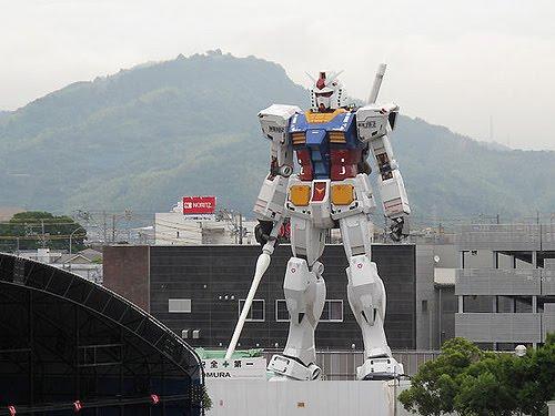 gundam_shizuoka_00
