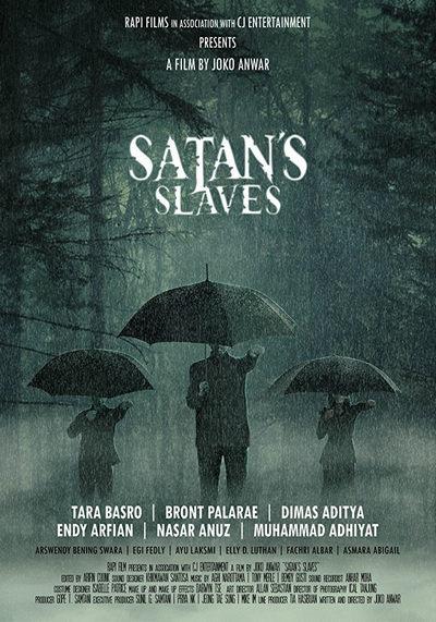 SatansSlaves