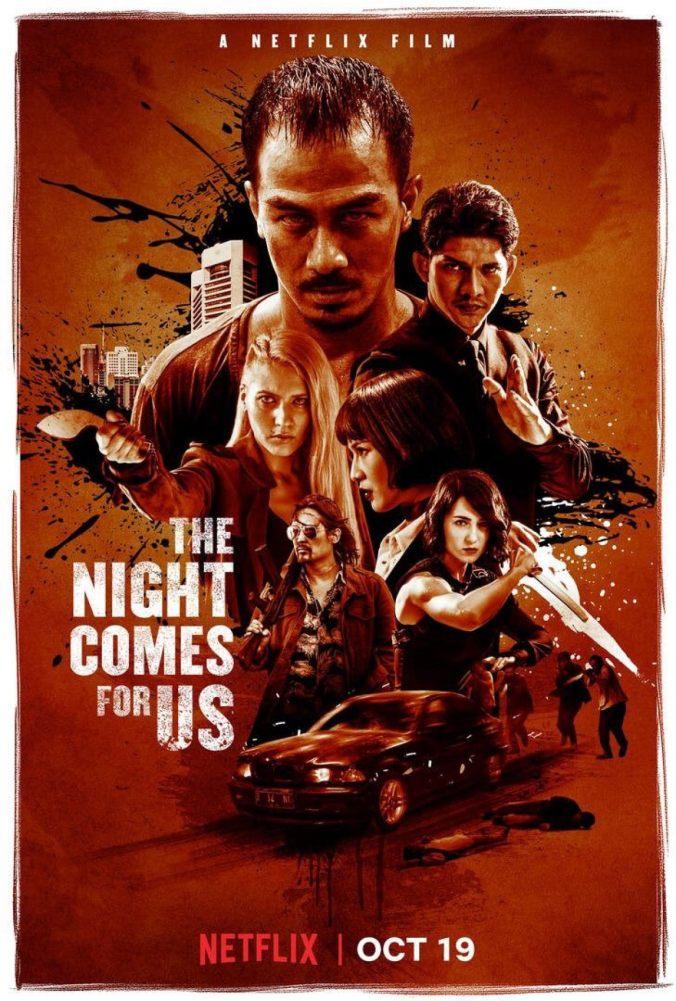 NightComesForUs