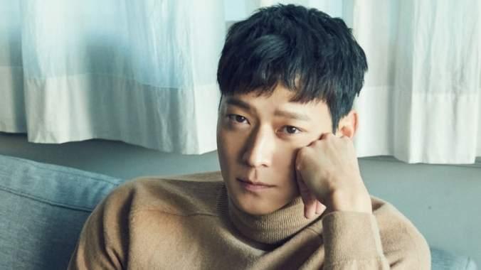 Kang-Dong-Won4