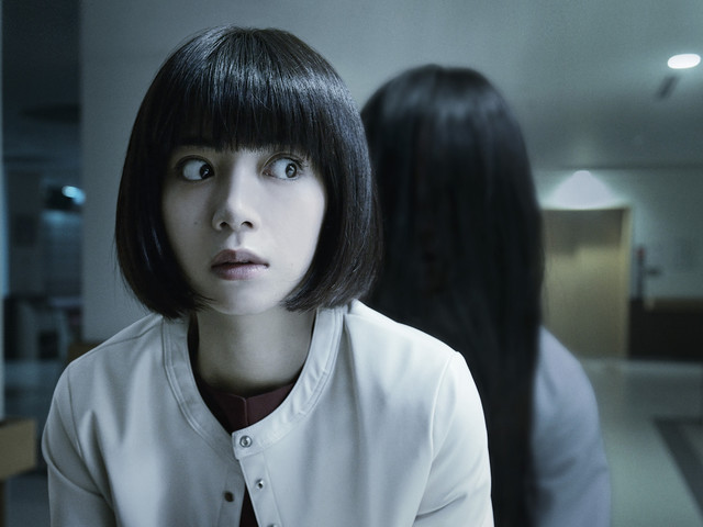 Sadako2