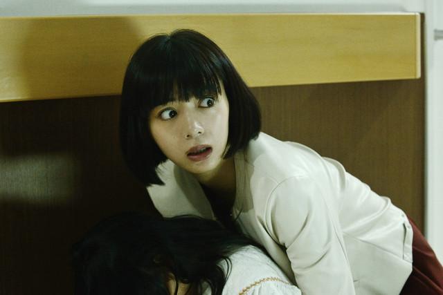 Sadako3